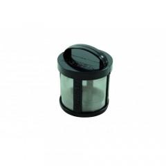 Madesa Süzgeç Plastik Tel Küçük 6,5 cm çap 6445S