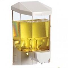 Flora Sıvı Sabunluk 500 Ml. 2701S