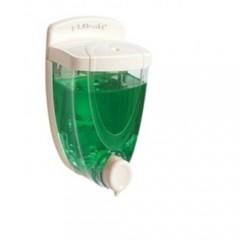 Sıvı Sabunluk 350 Ml. 2697S