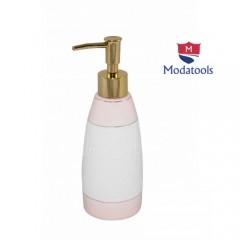 Sıvı Sabunluk  1325S