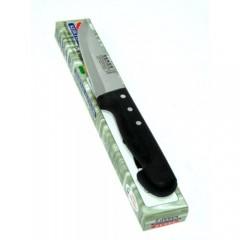 Modatools Bıçak Kasap 2 No 9435S