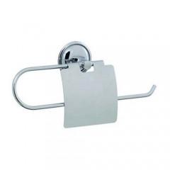 Havlu Kağıtlık Metal Kapaklı 7684S