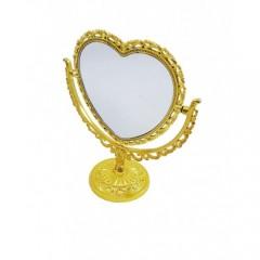 Makyaj Aynası Kalp Tasarımlı 1405S