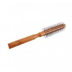 Saç Fırçası 1 No 10980S