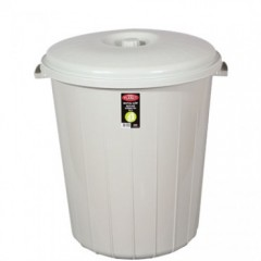 Çöp Kovası 35 Lt.  580S