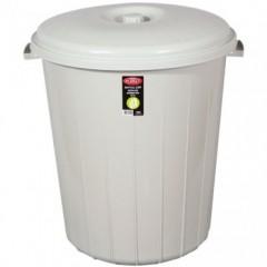 Çöp Kovası 50 Lt.  575S