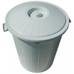 Çöp Kovası 50 Lt. 8522S