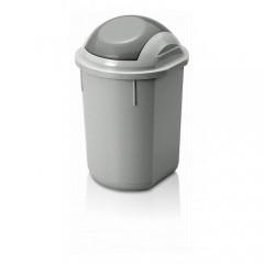 Çöp Kovası 50 Lt.  409S