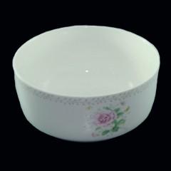 Salata Kase Porselen  1734S