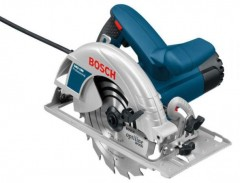 Bosch Gks 190 Daire Testere