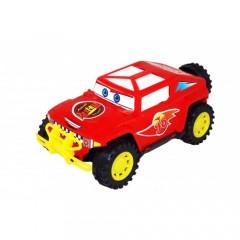 Jeep Küçük 3492S