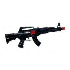 Tüfek Küçük (Oyuncak) 3491S