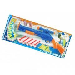 Tüfek Pompa 3488S