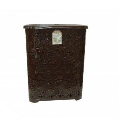 Kirli Çamaşır Sepeti (45 Litre) 3614S