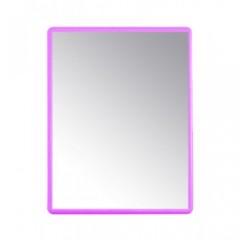 Makyaj & Traş Aynası 22 no  3889S