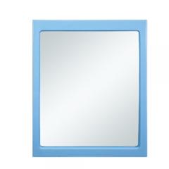 Çerçeveli Ayna 22*28 3148S