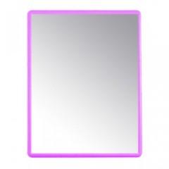 Makyaj & Traş Aynası 30 No 11169S