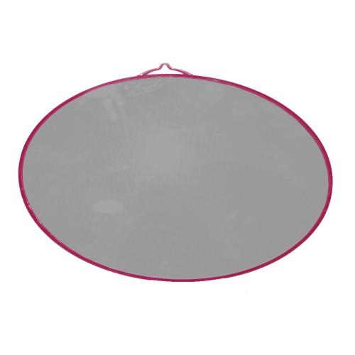 Ayna 36 No Oval 3890S