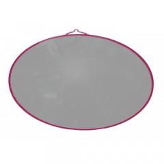 Ayna 36 No Oval 3890S-0
