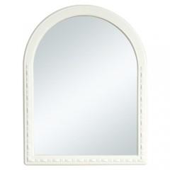 Ayna Tek Büyük (44x34cm) 3151S