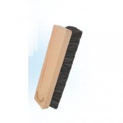Badana Fırça Takozlu  No:3 - 4960S