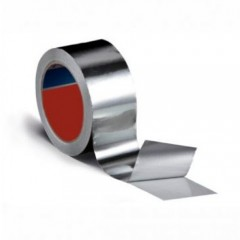 Alüminyum Folyo Bant 5 Metre 8311S