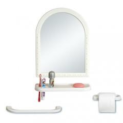 Ayna Set 3152S
