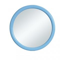 Ayna Tek Yuvarlak (45x45 cm) 3147S