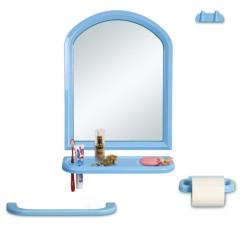 Modatools Banyo Ayna Seti 3146s