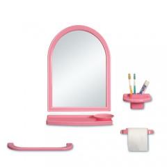 Banyo Ayna Mega 56x41 cm 3145S
