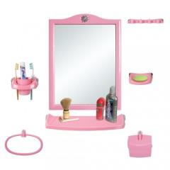 Ayna Set  3155S