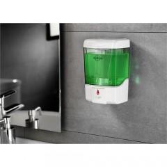 Rulopak Sensörlü Sıvı Sabunluk 700 ml-0