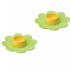 Yumurtalık Papatya 2 Li  85S