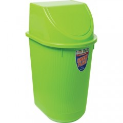 İtmeli Çöp 3 No  6271S