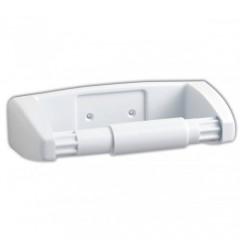 Corolla Tuvalet Kağıtlığı 7346S