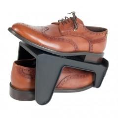 Ayakkabı Rampası Tekli 13078S