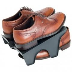 Ayakkabı Rampası Çiftli 7184S