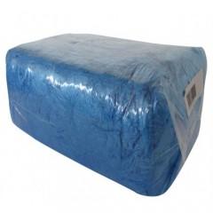 Galoş 1000 Li Paket 6457S