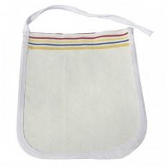 El Kesesi Mat Tekstil 9065S