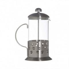 Çay Kahve Presi 350 Ml  2441S