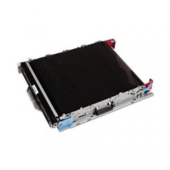LEXMARK 40X3732 C935/X940/945 TRANSFER BELT UNIT ASSEMBLY (RUFB.)