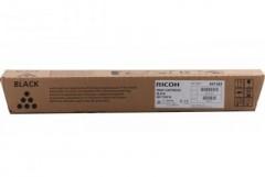 RICOH MP-C4501/5501 SİYAH TONER ORJİNAL 25.500 SAYFA
