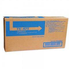 KYOCERA TK-475 FS6025/6030/6525/6530 SİYAH TONER FASON 890 GRAM