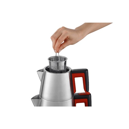 Vestel Şehzade Çay Makinesi