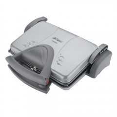 Arzum AR227 1800W Marino Izgara Tost Makinesi-0