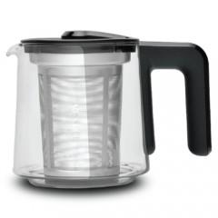 Vestel Sefa Cam Demlik Inox Gizli Rezistanslı Su Isıtıcısı Çay Makinesi-2