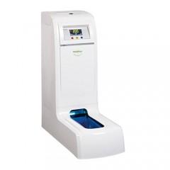 Rulopak Galoş Giydirme Makinesi Otomatik/Uv Işınlı Galoşmatik