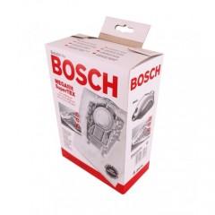 Bosch Type P Elektrik Süpürgesi Toz Torbası 5188S