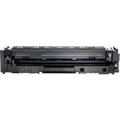 HP CF530A (205A) M154/M180n/M181fw SİYAH TONER MUADİL 1.100 SYF