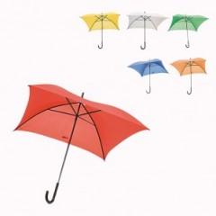 Promosyon Şemsiye 7210